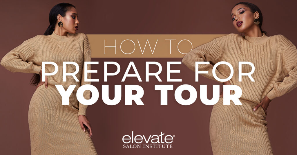 prepare for your tour image